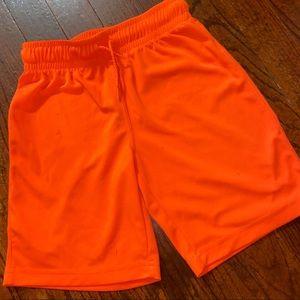 ❣️Boys small shorts